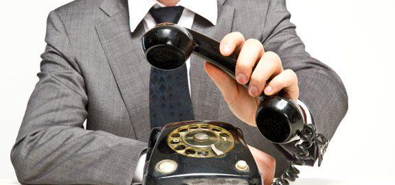 Fare Mail Marketing è importante per una piccola azienda?