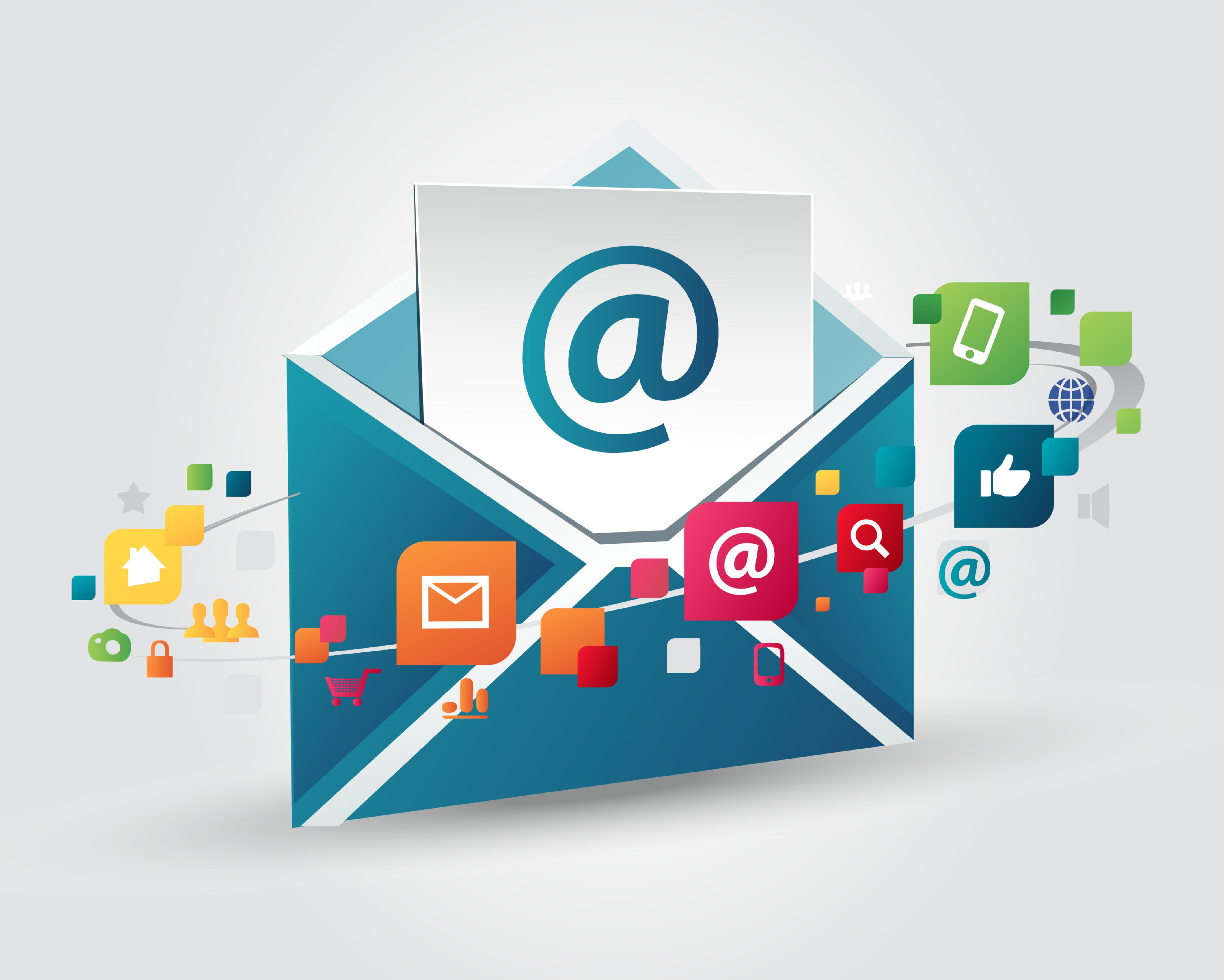 fare Mail Marketing