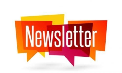 Inviare newsletter