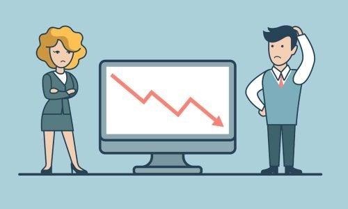 Come fare meno preventivi e vendere meglio