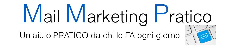 Mail Marketing Pratico
