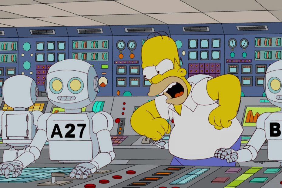 automatizzare i processi