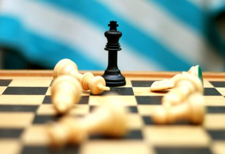 Esempio pratico di come avere un vantaggio sui concorrenti