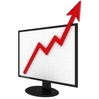 Tecniche di vendita digitali