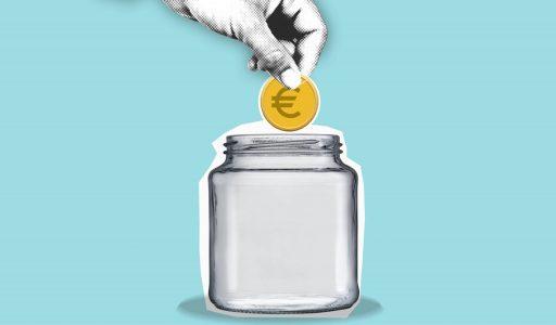 Un'azienda può prosperare senza azioni di Marketing?